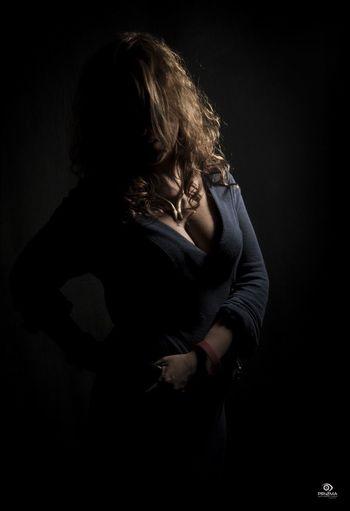 Con @Stefania Lena Copyright © 2015 - Photo @SalvoCici - All Rights Reserved http://www.facebook.com/salvociciart https://www.flickr.com/photos/salvo-cici/
