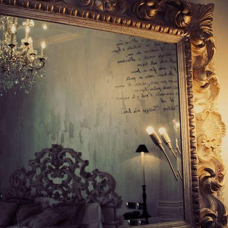 #camera #delle #poesie #san #anselmo #hotel #room #mirror #bed #roma #rome #italy Room Mirror Rome Bed Hotel Roma Poesie Anselmo San Delle Camera Italy
