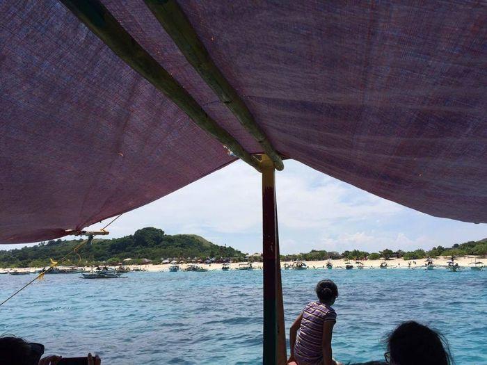 Philippines Itsmorefuninthephilippines Beachphotography