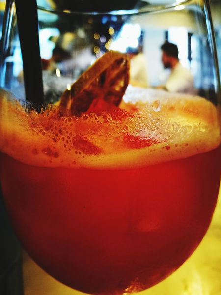 Food And Drink Foodphotography Alcohol Free Pink Life