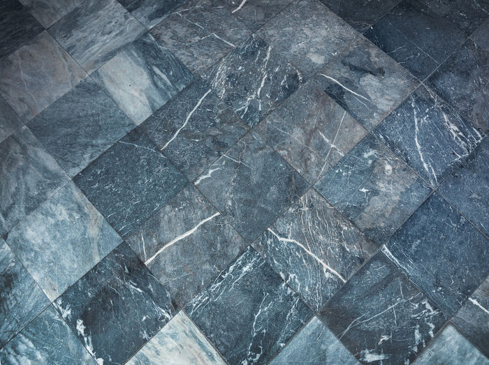 Abstract background texture from marble stone