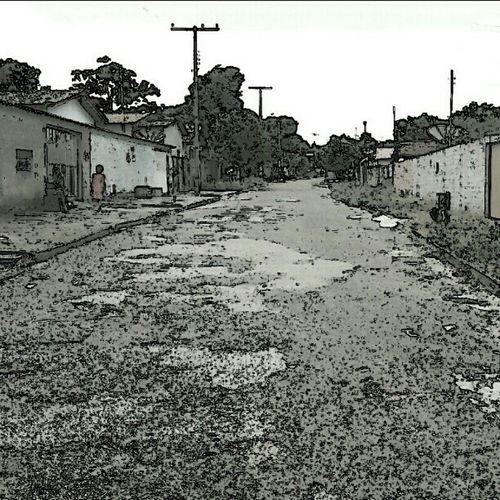 Mi Ciudad Uruaçu