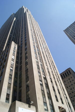 #architecture Simple Photography #beautiful #buildings #House #lovenewyork #NewYork  #simple #simplicity #sky Architecture Building Business City City Life Low Angle View Modern Office Building Outdoors Skyscraper Tower