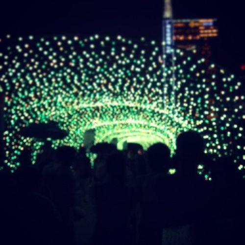 哎。 海心沙 Canton 哎 Guangzhou