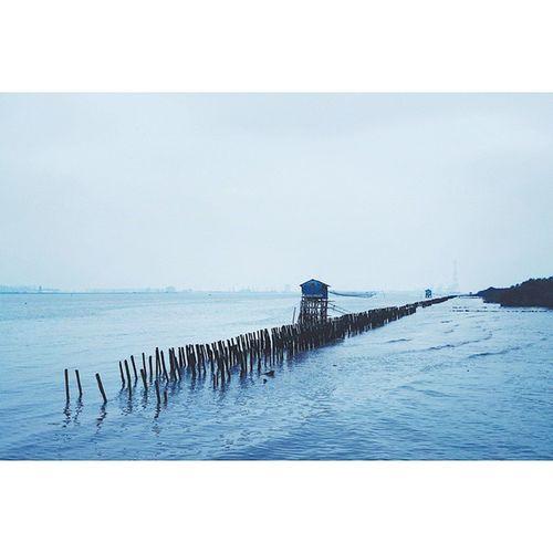 汐. Canton Guangzhou Set Tide rcnocrop
