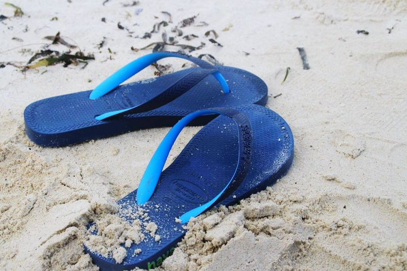 Sand Beach Sea Nature Pair Sea Life Blue No People Snorkeling Vacations Day Beauty In Nature Outdoors Scuba Diving Water UnderSea Close-up havainasphils boracay aklan malay beach hopping