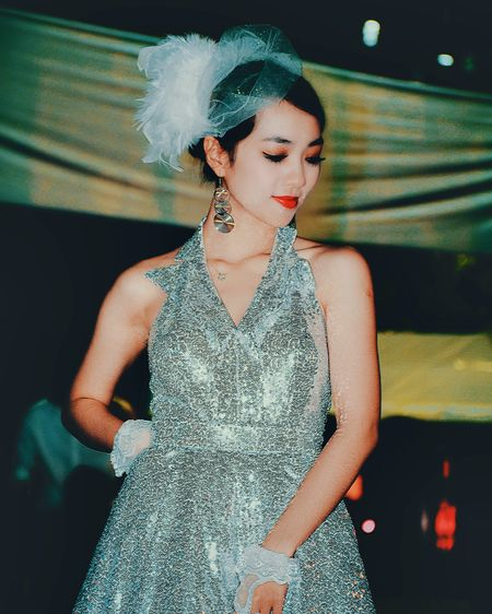 Mymuse Muse Beauty Beautiful People Beautiful Woman Young Women Fashion Females Nightlife Glamour Elégance