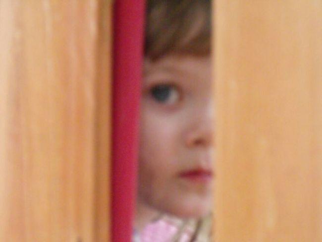EyeEm Best Shots - No Edit My Niece ❤ Hello World I Love Taking Pictures <3 Enjoying Life Loving Life! Beautiful Girl EyeEm Gallery Enjoying Life Relaxing