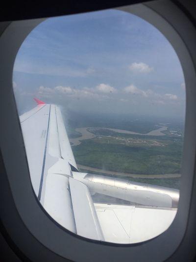 Flight Air