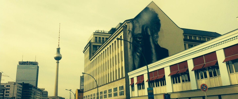 Berlin SNAPSHOTS Fernsehturm Berlin  Berlincity Berlin Mitte Cityscapes City View  Berliner Ansichten My Fuckin Berlin