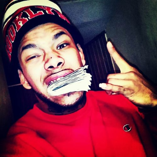 look weird but ayy put your money were your mouth is Taking Photos Hann Liveing Life Money