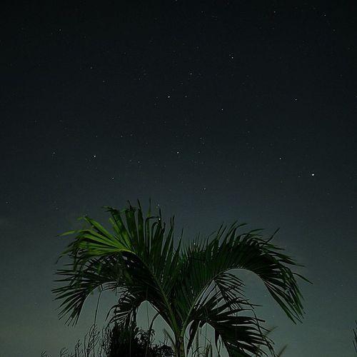 Sleepwell.. Milkyway Makepotraits Explorefeverpku Kerengan