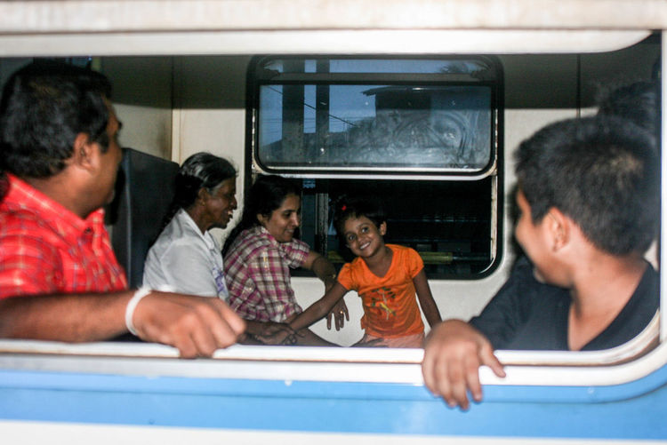 Holiday Love Traveling On The Way Plane Redwoods Train Traveling Traveling By Train Sri Lanka Snap a Stranger The Street Photographer - 2017 EyeEm Awards Connected By Travel An Eye For Travel