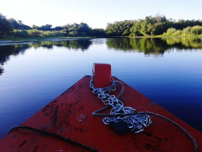 Boats⛵️ Boats And Water Nature Reflection Reflection Lake Tranquility Guatebella Adventure