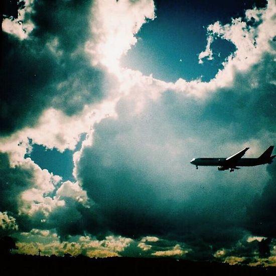 In Flight @lomography @lomographicsociety Taken on Lomography Diana Mini Petit Nior Photographer VSCO Vscocam Vscocamphotos Vscomelbourne Justgoshoot Capture Film Filmphotography Lomography Lomo DianaMini Lasardinia 35mm Ishootfilm 35mmfilm Filmphoto Filmcamera Believeinfilm Filmisnotdead 35mmphotography Analogphotography Analog Plane Flight sky clouds