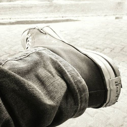 Allstar n fica velho, ele sobe de lvl com o xp q ganha durante a vida. Allstar Shoes XP Geek Tenis Vintage Instashoes