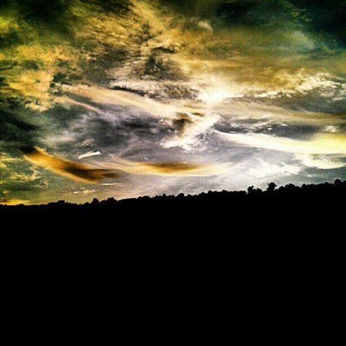 Cloudypainting Instagram Instagood Photooftheday beautifull bestoftheday
