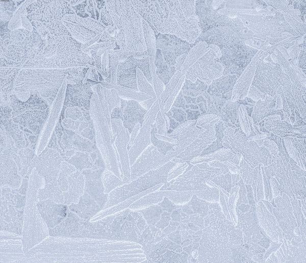 Abstract Arts Culture And Entertainment Backgrounds Close-up Ice Ice Crystal No People Paper Pattern Snow Snowflake Textured  White Color