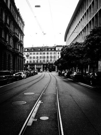 Streetphoto_bw Black And White Monochrome The Street Photographer - 2014 EyeEm Awards