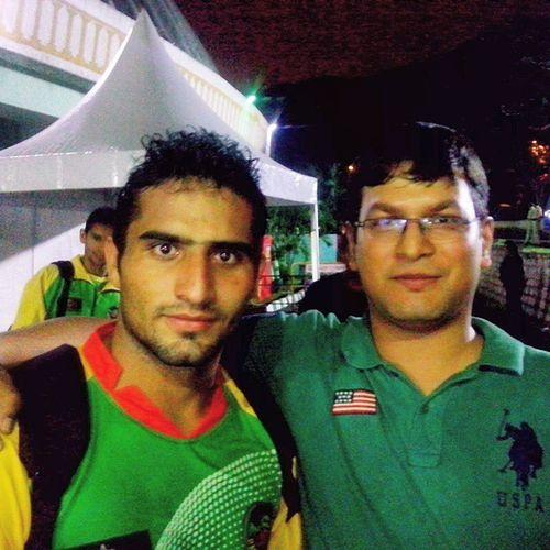 AwesomeMatch Prokabaddi Patna vs Bangalore SandeepNarwal