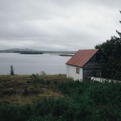 secret places Iceland