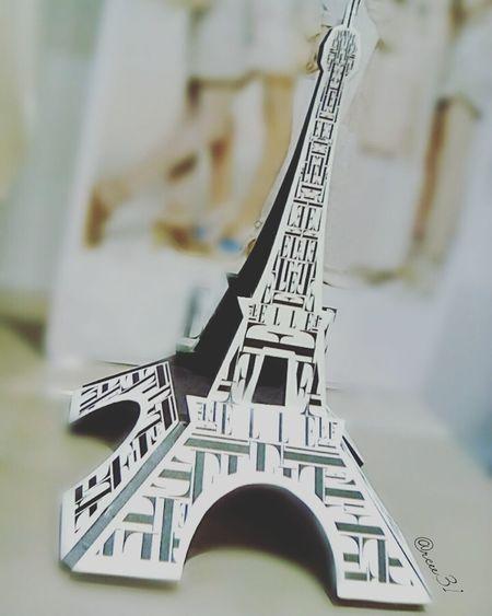 Paris Paris, France  Somewhere Art Photography Love Vcsoism Vcsocam Vcsogood