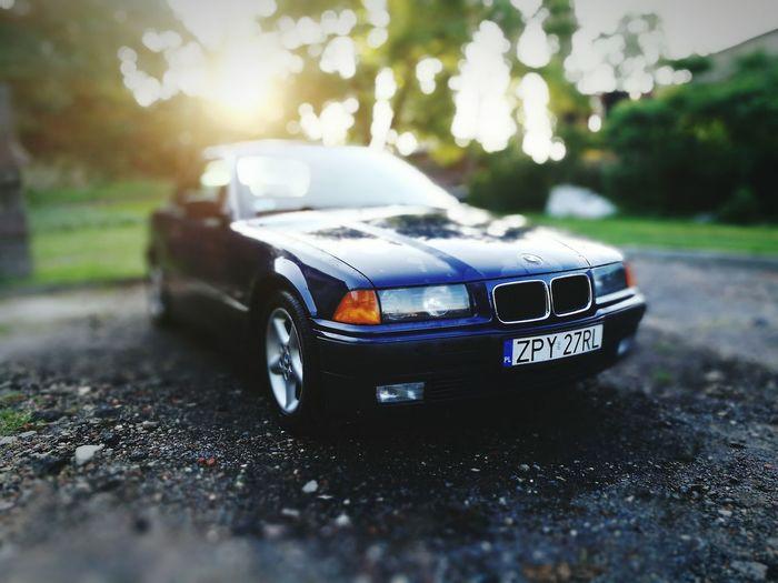 E36 M3 E36 Poland E36 Cabrio Bmw E36 M50b25 Poland 💗 BMW Poland E36 2.5i