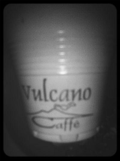 Yogurt Landia.. S.Antonio