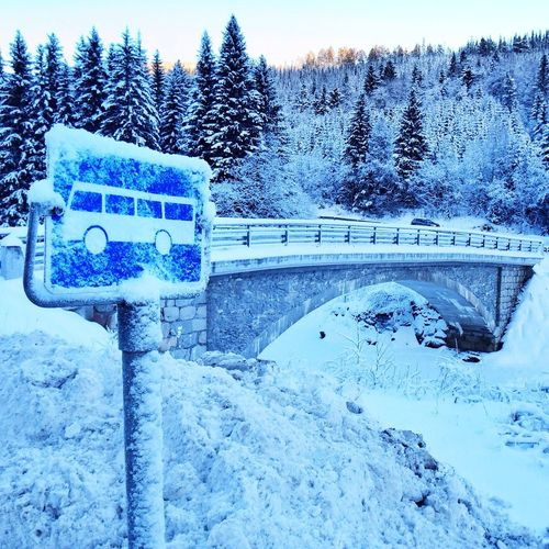 Direction : Winter wonderland Norway Mountains Snow Traveling Landscape Check This Out Hello World