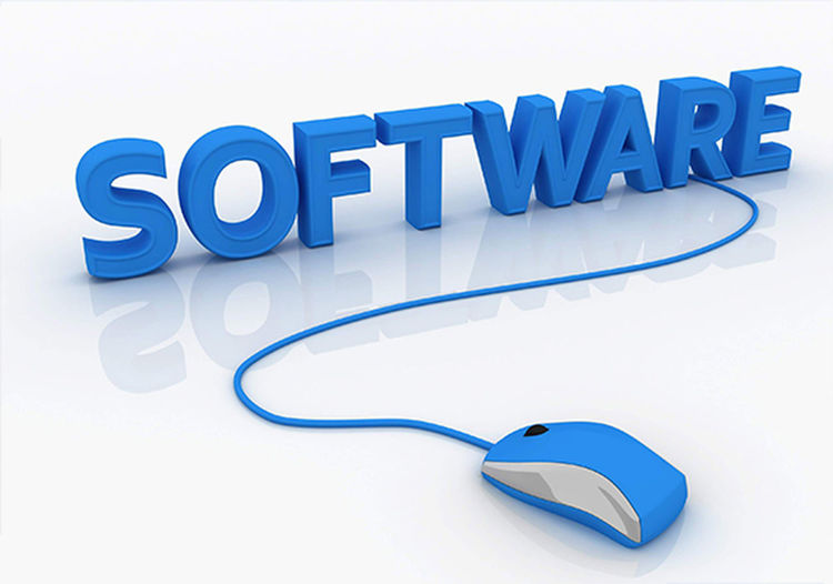 Những nghiệp vụ cần thiết của một phần mềm quản lý trung tâm tiếng anh giúp trung tâm quản lý hiệu quả và chuyên nghiệp hơn. http://apecsoft.asia/phan-mem-quan-ly-trung-tam-tieng-anh/ Phần Mềm Quản Lý Trung Tâm Tiếng Anh