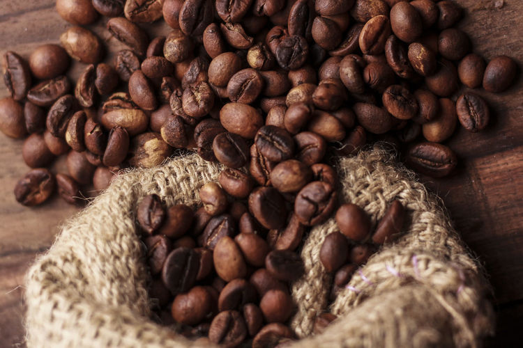 Abundance Backgrounds Basket Brown Cafe Chestnut - Food Close-up Coffee Coffee Shop Coffee Time Day Focus On Foreground Food Freshness Full Frame Heap Large Group Of Objects Nature No People Nut - Food Outdoors Selective Focus Still Life