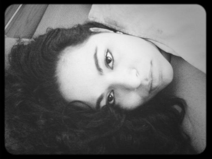 Acordando ... Waking... Waking..... Ok I'm Up! Extremely Blessed ❤
