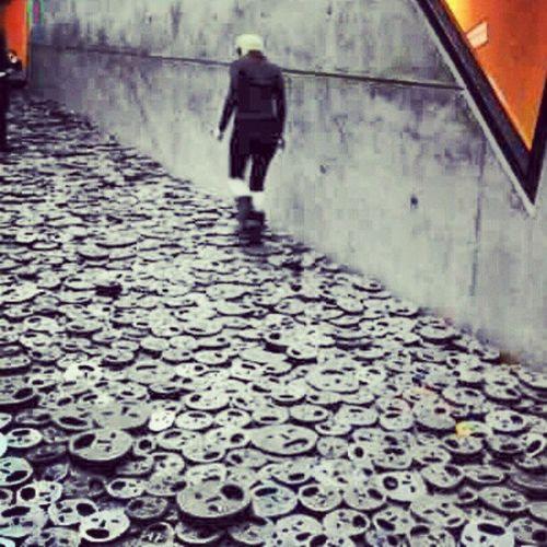 Kisillishoutouts The Tourist Berlin EyeEm Gallery Beautiful Stunning_shots Showcase: February