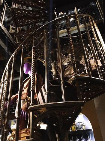 Indoors  EyeEmNewHere Dummy Photos Stairs
