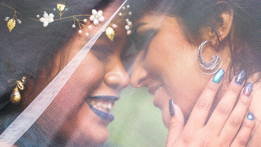 Wedding Photography Adult Body Part Bride Close-up Headshot Human Body Part Lifestyles Love Is Love People Portrait Women