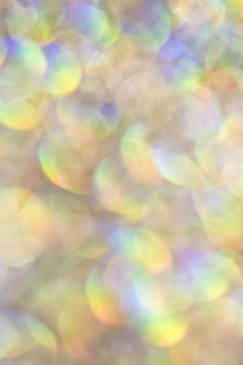 Bokeh Glitter Photo Abstract Abstract Photography Backgrounds Bokeh Bubbles Close-up Crystals Dancefloor, Day Defocused Disco Fractals Full Frame Glitter Light And Shadow Light Effect Multi Colored No People Outdoors Pattern Refraction Shiny Textured