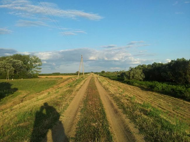 Together Nature Gyula Hungary Oneway Love Hidden Gem Showcase July People Together 43 Golden Moments Two Is Better Than One Landscape Panoramic Photography Panoramic Dam This Is Queer