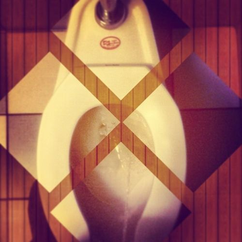 2014: Year Of The Awesome Toilet Photo Phoneography Instagram Epic Fail Vancouver