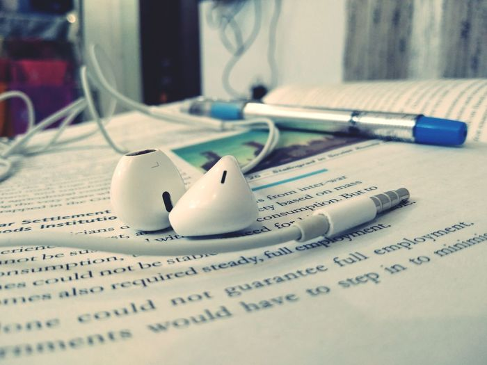 #study#books#mus