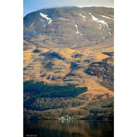 Loch Lomond and Ben Lomond towering above. ISO 100 f5 1/400 Insta_sky_reflection Ig_shutterbugs Princely_shotz Nature_sultans Naturelover_gr Nature_sultans Igsuper_shots Ig_landscapes Igerscots Loves_Scotland BonnieScotland Igbest_shotz Naturelover_gr Ig_landscapes Bnwscotland Loves_Scotland Nature_wizards Loves_nature Landscape_captures Ic_water Ig_bliss Icu_britain Natures_best_shots Global_hotshotz Lovelynatureshots lochlomond benlomond nikond7000 nikonphoto