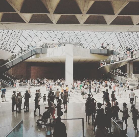 llouvr Louvre First Eyeem Photo EyeEmNewHere