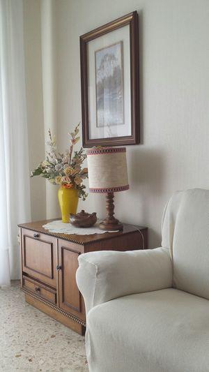 Interior Views Light Colors Home Livingroom Houses Luminous White Whiteness