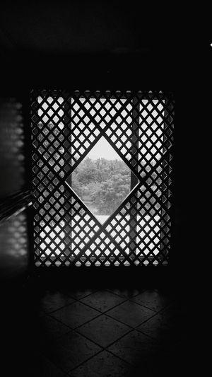 Pockets of light Architecture Window Chettinadu South Indian