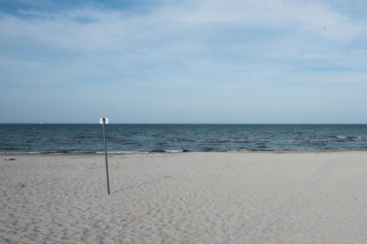 GERMANY🇩🇪DEUTSCHERLAND@ Jasmund Jasmund National Park Nature Ocean Ocean View Ostsee Rügen