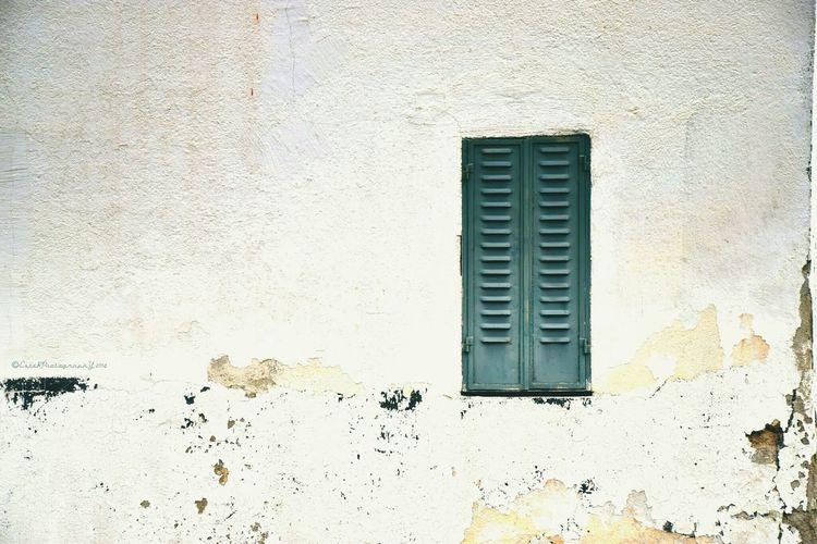 The Minimals (less Edit Juxt Photography) Minimalism Windows Abandonedbuilding