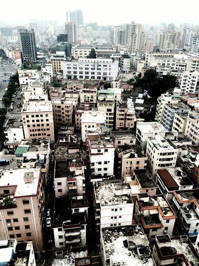 Hong Kong Urban Urban Landscape Urbanphotography Architecture