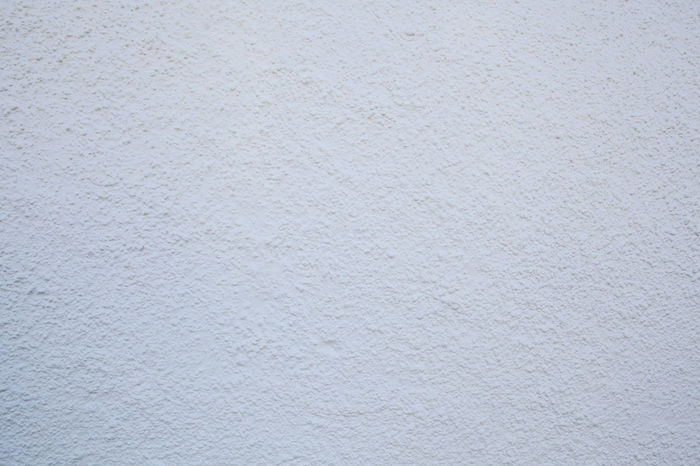 Painted cement wall with white paint. Clean and fresh design for backgrounds and textures Copy Space Abstract Backdrop Background Backgrounds Close-up Fiber No People Painted Concrete Painted Image Paper Pattern Rough Symmetry Texture Textured  Tissue Paper Toilet Paper Wallpaper White Color