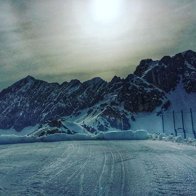 Istanday Istatime Instalike Time Sun Clouds Ski Time Lifestyle Lyfetime Followme Tag