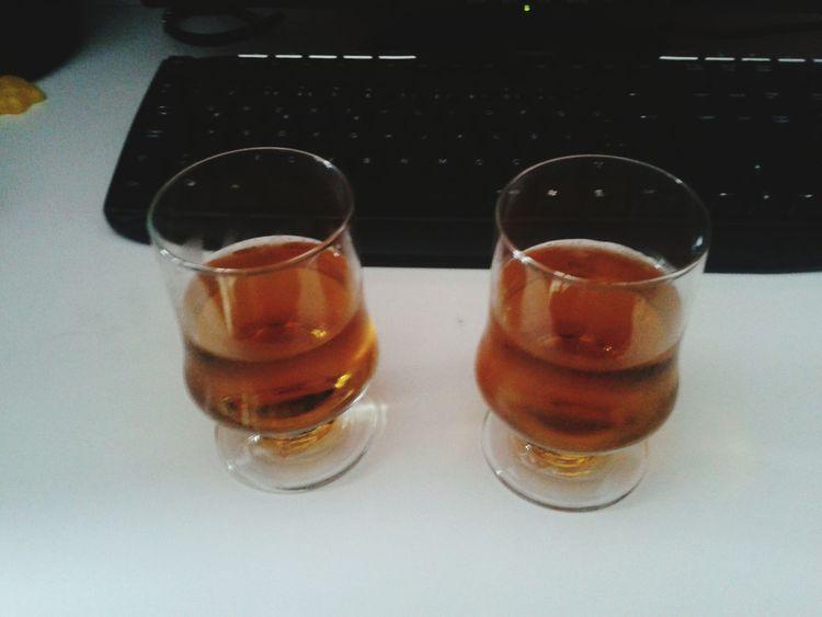 İçmek güzeldir .s.s