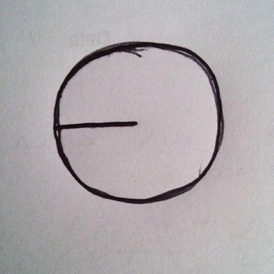 Simbolo anterior Simbolos